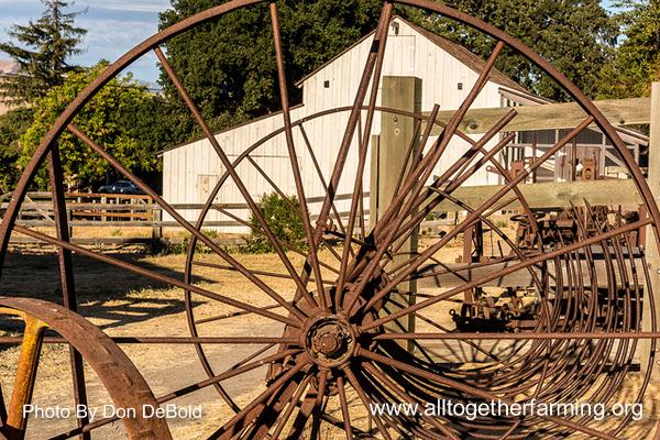 farmingequipment